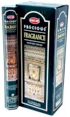 Incenso HEM Precious Fragrance 20g