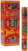 HEM Honey Incense 20g