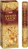 HEM Good Luck Incense 20g