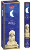 Incenso HEM Moon 20g