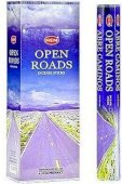 Incenso HEM Open Roads 20g