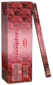 Krishan Raspberry Incense 10g